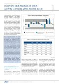 Cosmetics, Jewelry & Accessories Retailers M&A Outlook: If You ... - Page 7