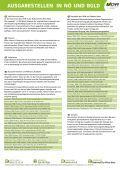 TOP-JUGENDTICKET & JUGENDTICKET - Seite 2