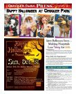 Happy Halloween at Crocker Park - The Villager Newspaper - Page 6