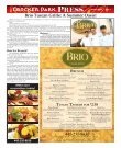 Happy Halloween at Crocker Park - The Villager Newspaper - Page 7