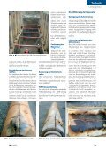 Reparatur von Fernwärme- leitungen am Beispiel ... - Nodig-Bau.de - Seite 4