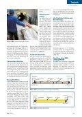 Reparatur von Fernwärme- leitungen am Beispiel ... - Nodig-Bau.de - Seite 6