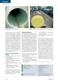 Reparatur von Fernwärme- leitungen am Beispiel ... - Nodig-Bau.de - Seite 7