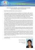 JAHRESBERICHT 2010/11 - Brigittenauer Gymnasium - Seite 3