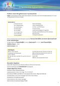 JAHRESBERICHT 2010/11 - Brigittenauer Gymnasium - Seite 5