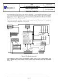 Documentation - Eclipse - Page 4