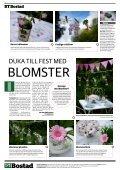 Ladda publikationen - Page 2