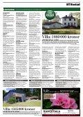 Ladda publikationen - Page 3