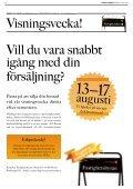 Ladda publikationen - Page 4