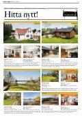 Ladda publikationen - Page 5