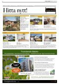 Ladda publikationen - Page 6