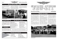 fbw zyt april 10 - Fbw-Club