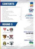 JOHNSTON'S JOURNEY - AFL Canberra - Page 3