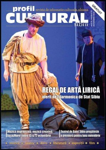 22. profil_cultural_oct2010.pdf - Webgarden