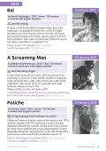 Programme - Bridport Film Society - Page 5