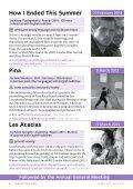 Programme - Bridport Film Society - Page 6