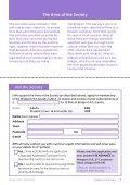 Programme - Bridport Film Society - Page 7