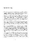 Adaptiv koding og modulasjon i IEEE802.11a og HIPERLAN/2 - Page 3