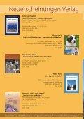 Literaturtage Aeschiried - Ferienzentrum Aeschiried - Seite 3