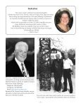 A Story Kept Secret Over Fifty Years - My Brother\'s Voice - Page 3