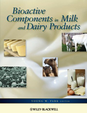 identification of food constituents in milk Free essay: experiment 3 : identification of food constituents in milk objectives to compare the composition of two different kinds of milk for fats, protein.