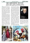associazione nautico leon pancaldo la voce dell' la ... - Villa Cambiaso - Page 2