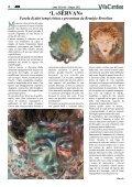 associazione nautico leon pancaldo la voce dell' la ... - Villa Cambiaso - Page 4