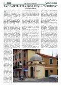 associazione nautico leon pancaldo la voce dell' la ... - Villa Cambiaso - Page 6