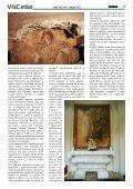 associazione nautico leon pancaldo la voce dell' la ... - Villa Cambiaso - Page 7