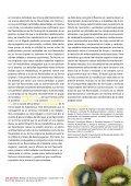 RedescubreN%C2%BA8 - Page 5