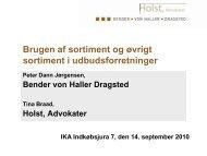 Tina_Braad_og_Peter_Dann_Joergensen.pdf