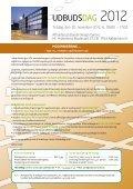 Adm. direktør Casper Helbo-Nielsen, Processio ApS - UdbudsMedia - Page 2