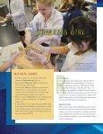 Spring 2011 - Baldwin School - Page 4