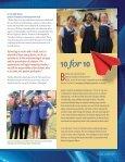 Spring 2011 - Baldwin School - Page 5