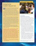 Spring 2011 - Baldwin School - Page 6