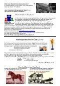 Nr.16 März 2012 Der Ortsteilrat Vieselbach/Wallichen informiert - Seite 3