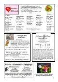 Nr.16 März 2012 Der Ortsteilrat Vieselbach/Wallichen informiert - Seite 4