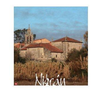 Abrir documento. Formato pdf - Diocese de Tui-Vigo