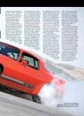 hot rodwhere it all began - Chevrolet Performance - Page 3