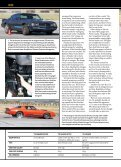 hot rodwhere it all began - Chevrolet Performance - Page 4