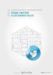 dossier_adverbia_etude_twitter_villes