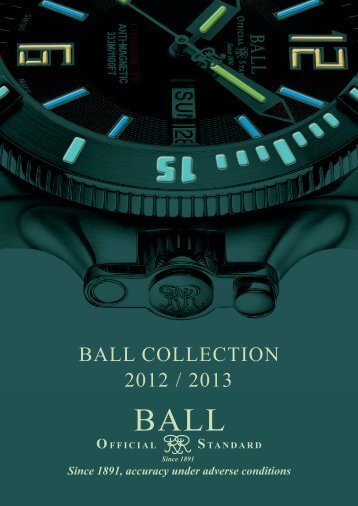 BALL%20Trade%20Catalogue%202012%20-%202013%20(v.12.12)%20%5bLow%20Resolution%20Soft%20Copy%5d