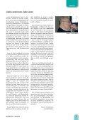 Blitzlicht-2010-02 - Kreuzbund Diözesanverband München und ... - Seite 3