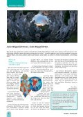 Blitzlicht-2010-02 - Kreuzbund Diözesanverband München und ... - Seite 4