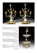 Auktion: Montag, 17. März 2008, 14.00 Uhr ... - Koller Auktionen - Seite 2