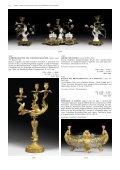 Auktion: Montag, 17. März 2008, 14.00 Uhr ... - Koller Auktionen - Seite 3