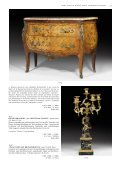 Auktion: Montag, 17. März 2008, 14.00 Uhr ... - Koller Auktionen - Page 4