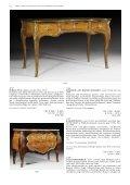 Auktion: Montag, 17. März 2008, 14.00 Uhr ... - Koller Auktionen - Page 5