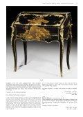 Auktion: Montag, 17. März 2008, 14.00 Uhr ... - Koller Auktionen - Page 6