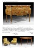 Auktion: Montag, 17. März 2008, 14.00 Uhr ... - Koller Auktionen - Page 7